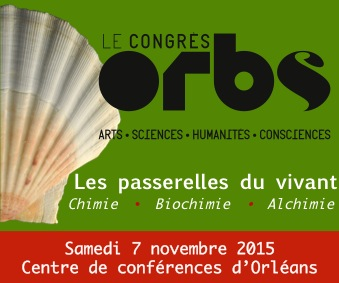 Carre_congresorbs2015_coquille