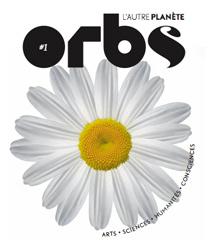 Orbs Un Fil d'Or