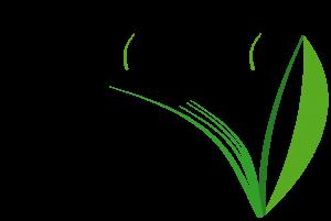 ecolo_compatibles