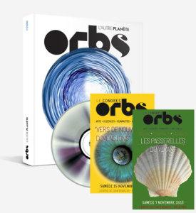orbs---offres1ex2dvdorbs