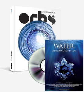 orbs---offres1exdvdwater