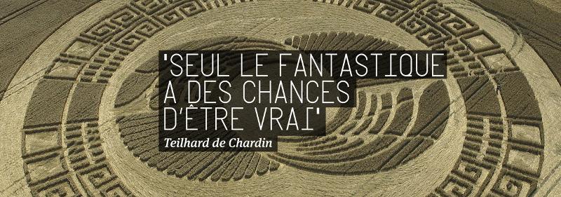 teilhard_de_chardin