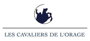 Logo Cavaliers 2013
