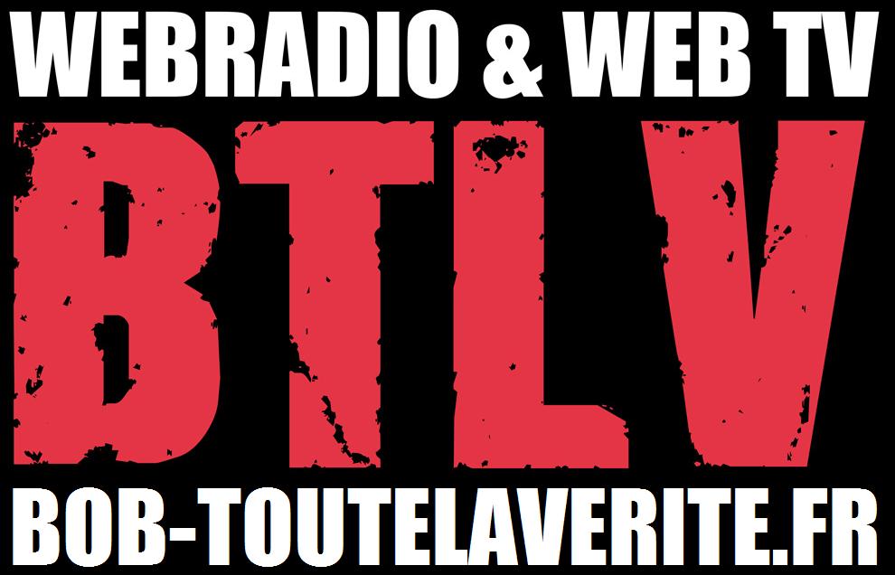 logo_carre_btlv