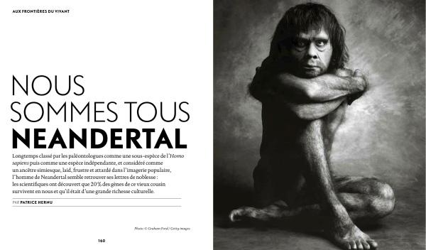 ORBS03_Neandertal_01