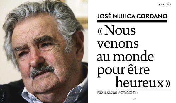 Orbs03_Mujica_01