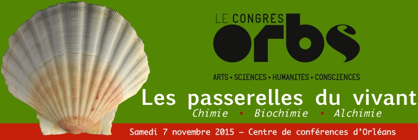 Bandeau congresorbs2015 coquille