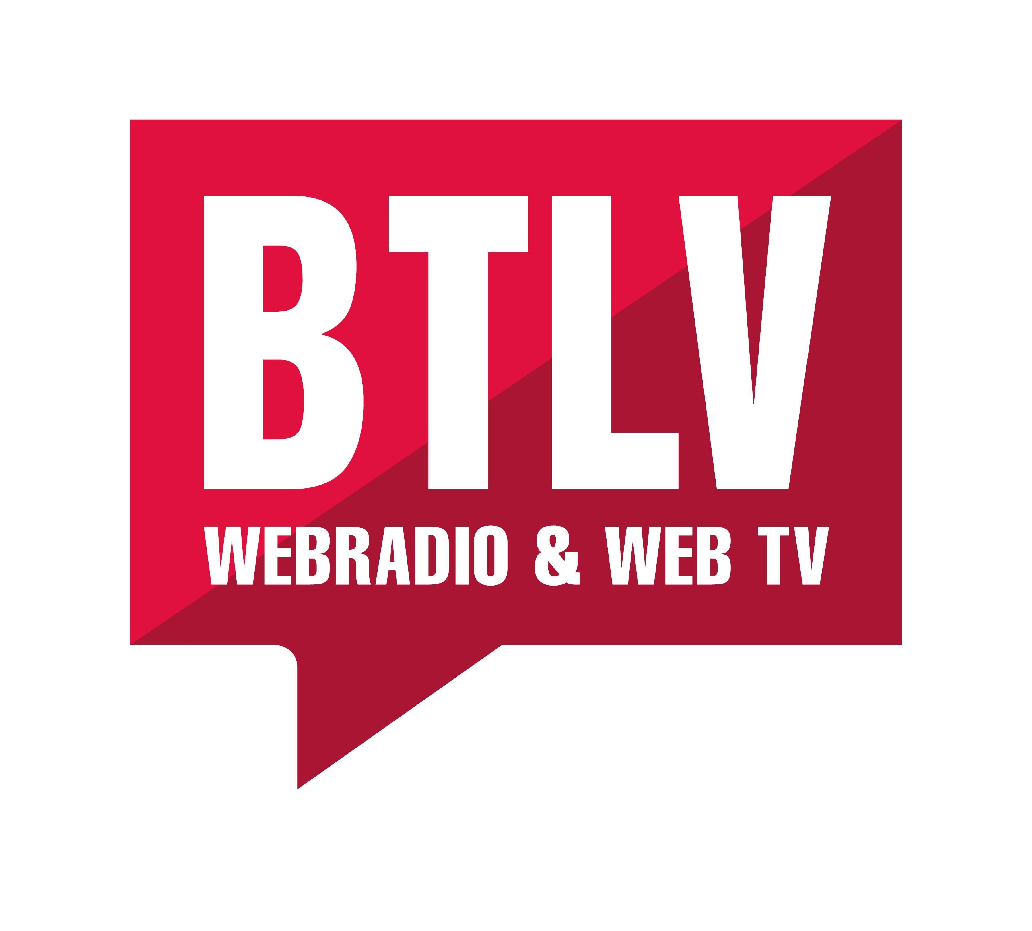 Logo_BTLV