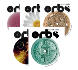 offre noel orbs3