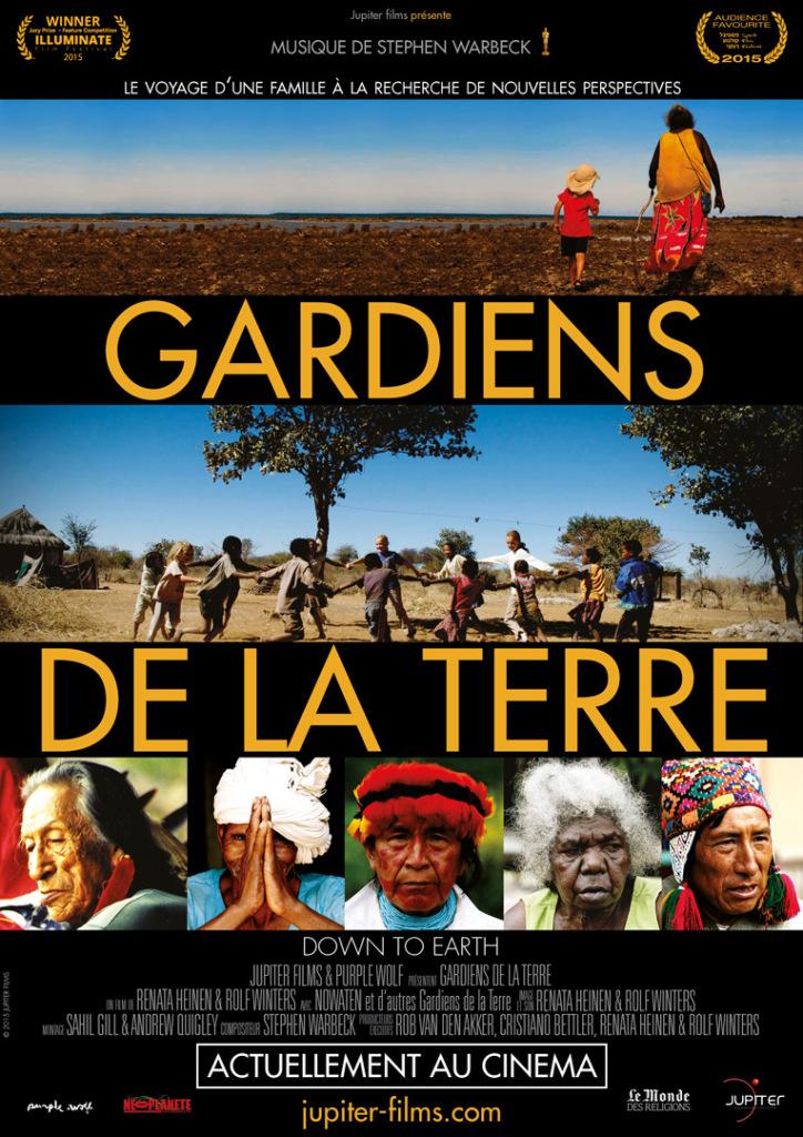 GARDIENS_TERRE_AFF_WEB