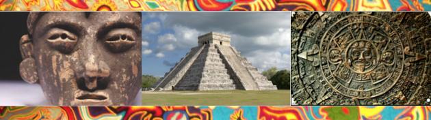 images-photos-global-gaia-mexique