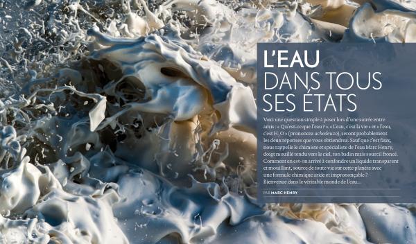 12-27-02• ORBS#eau Marc henry H2O V2 indd