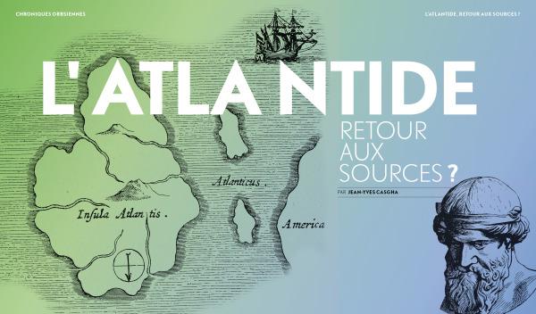 126-143-10 • ORBS #eau Jean-Yves Casgha Atlantide V52