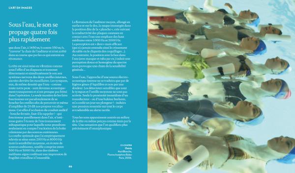 40-53-04 • ORBS#eau Ecouter sous l'eau4