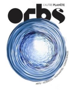 Orbs#Eau-Couverture