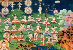 01_Tibet Murals_PART_(01 Drathang)_PPP.indd