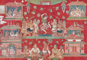 10_Tibet Murals_PART_(10 Shalu)_PPP_new crop 384.indd
