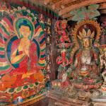 Tibet Murals_Vol2_(08 Kumbum).indd