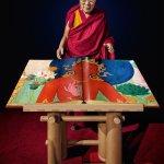 ORBS_ce-murals_of_tibet_sumo-image_01_02617