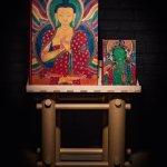 ORBS_ce-murals_of_tibet_sumo-image_02_02617