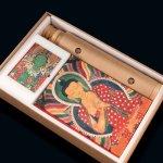 ORBS_murals_of_tibet_su_gb_addon003_02617_1803051552_id_1180235