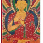 ORBS_murals_of_tibet_su_gb_v1_3d_02617_1803231548_id_1183701