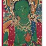 ORBS_murals_of_tibet_su_gb_v2_3d_02617_1803231543_id_1183681