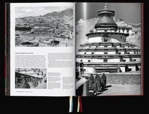 ORBS_murals_of_tibet_su_gb_v2_open_0292_0293_02617_1803151433_id_1177050